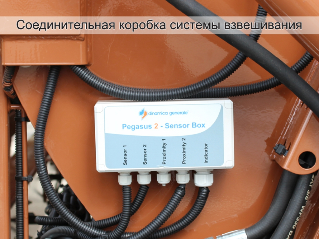 Мусоровоз с задней загрузкой КО-440В