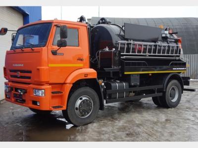 ТКМ-621